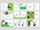 First 90 Days Plan Presentation Strategy Slide