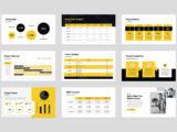 Project Proposal Presentation Project Slide
