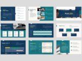 Project Proposal Presentation Analysis Slide