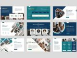Project Proposal Presentation Our Services Slide